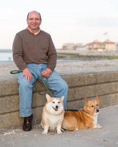 Casual-Marlin-and-Corgies