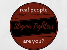 Stigma Fighters (2)