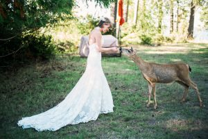 heron-island-washington-elopement-ryan-flynn-photography-shauna-michael-00019