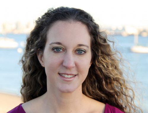 #WorkWithToday – A Mindfulness Movement – Sarah Fader and Katie Klabusich