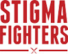 STIGMA FIGHTERS Mobile Logo