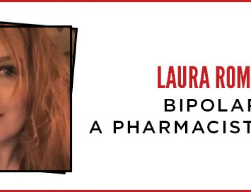 Bipolar:  A Pharmacist's View – Laura Romeo